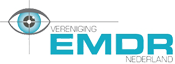 Logo_EMDR-2