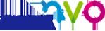 nvonip_logo-3