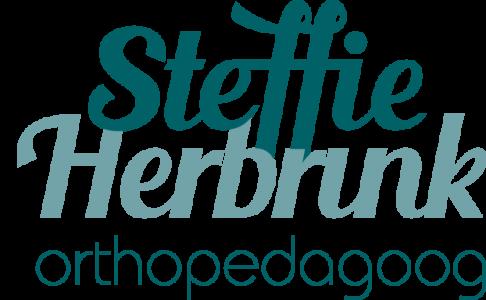 Steffie Herbrink